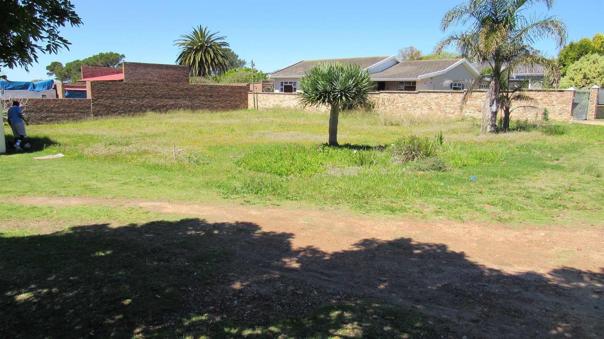 Port Elizabeth, Westering Property  | Houses For Sale Westering, Westering, Vacant Land  property for sale Price:365,000