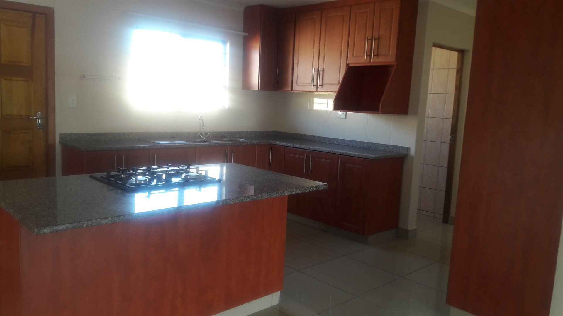 Inyala Park property for sale. Ref No: 13538726. Picture no 7