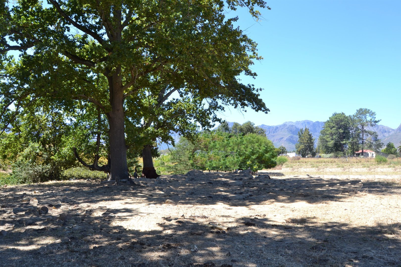 Property and Houses for sale in Paarl Central - Page 4, Vacant Land - ZAR 829,000