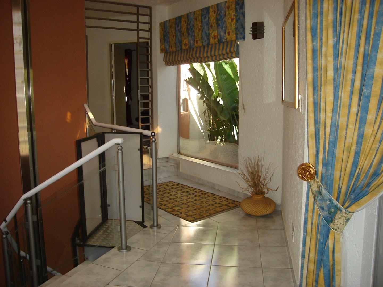 Eldoraigne property for sale. Ref No: 13494397. Picture no 18