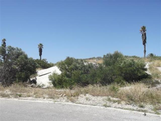 St Helena Bay property for sale. Ref No: 13296020. Picture no 6