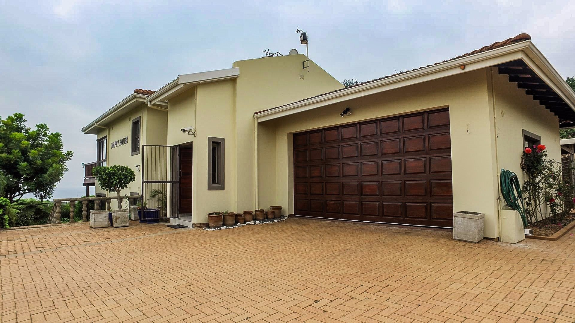 Scottburgh, Freeland Park Property    Houses For Sale Freeland Park, Freeland Park, House 3 bedrooms property for sale Price:2,700,000