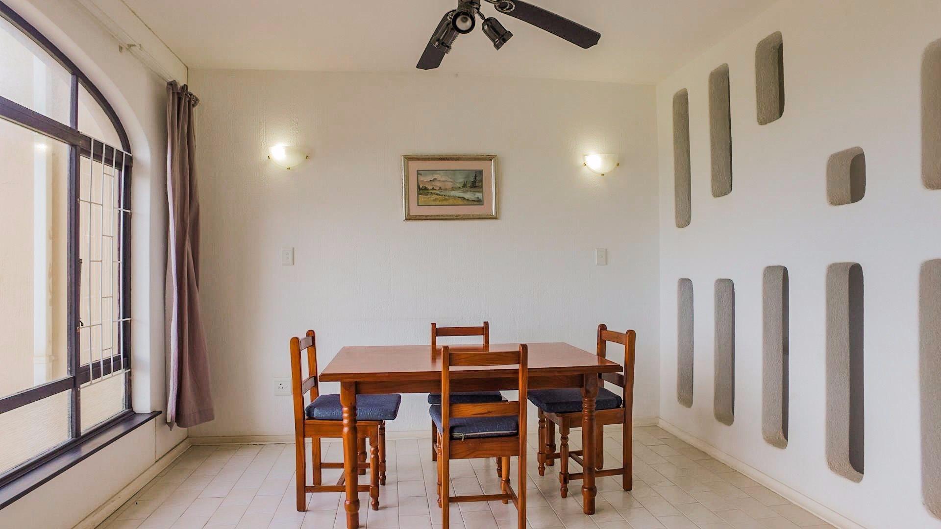 Scottburgh Central property for sale. Ref No: 13520906. Picture no 7