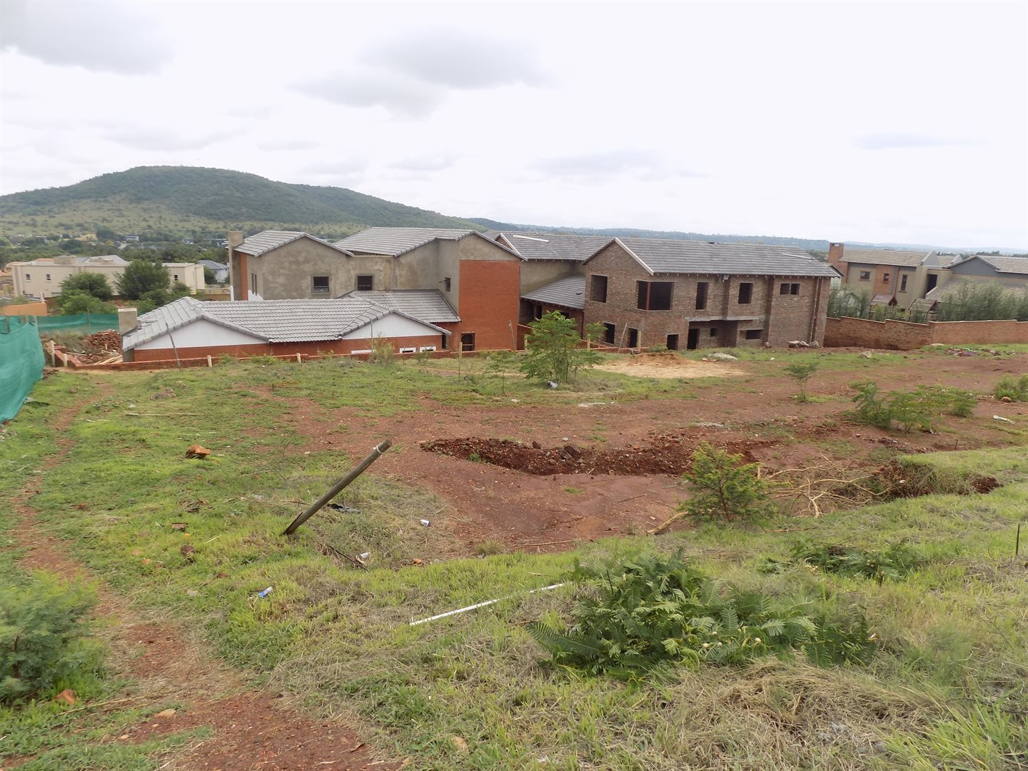 Centurion, Eldo View Property  | Houses For Sale Eldo View, Eldo View, Vacant Land  property for sale Price:1,350,000