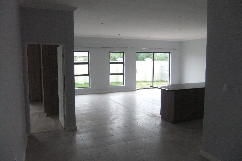 Sonkring property to rent. Ref No: 13500349. Picture no 2