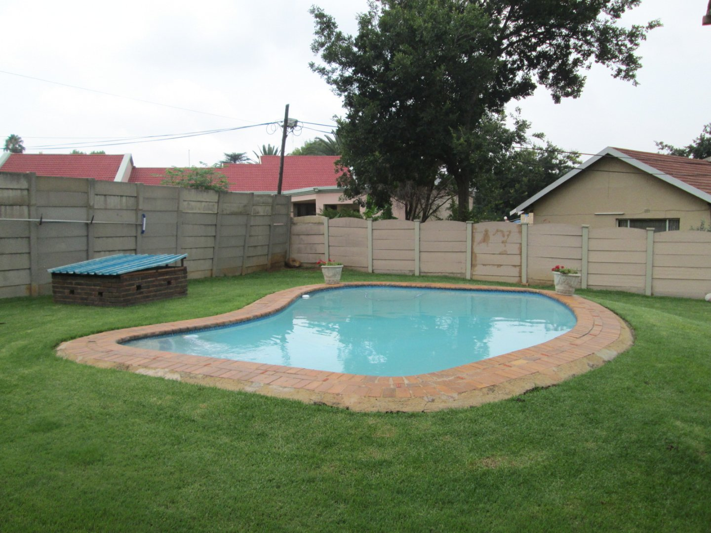 Verwoerdpark property for sale. Ref No: 13585676. Picture no 16