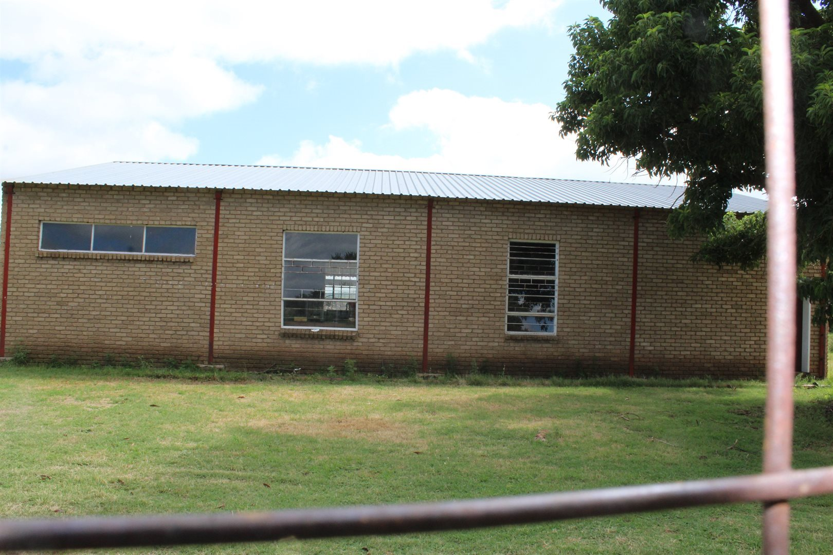 Ventersdorp property for sale. Ref No: 13581250. Picture no 17