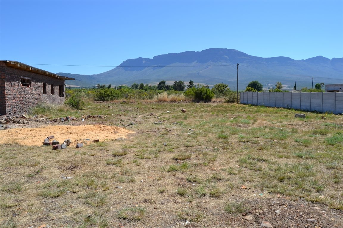 Prince Alfred Hamlet property for sale. Ref No: 12769333. Picture no 6