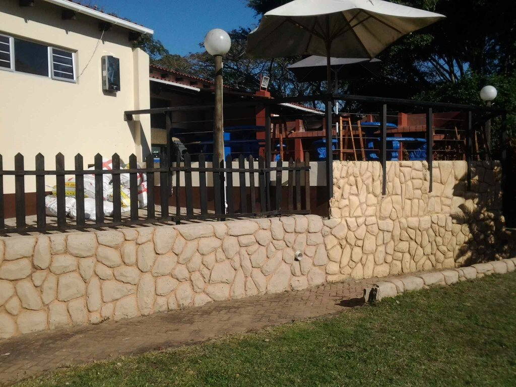 Mtwalume property for sale. Ref No: 13353689. Picture no 8