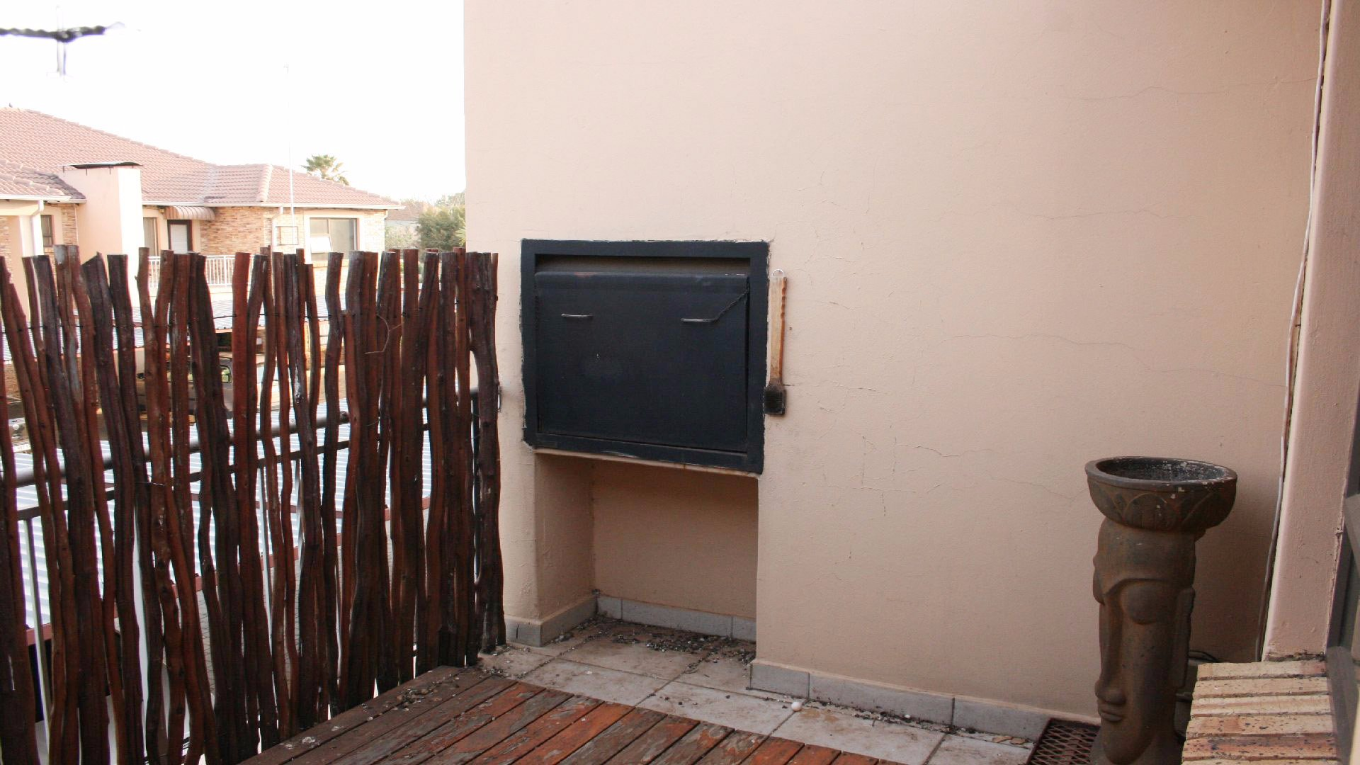 Randpoort property for sale. Ref No: 13537837. Picture no 2