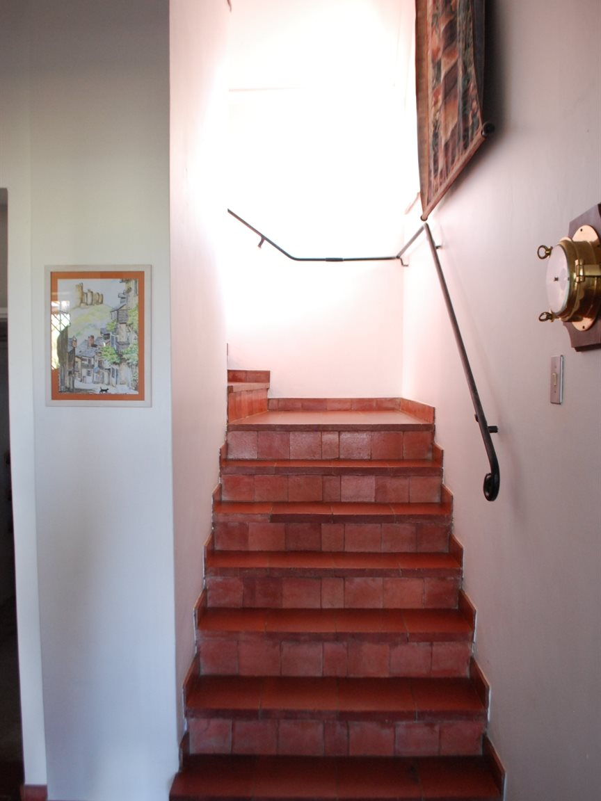 Tulbagh property for sale. Ref No: 13233486. Picture no 15