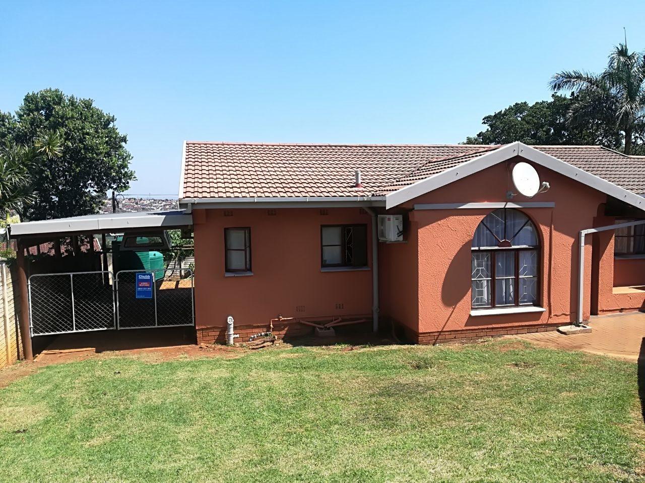 Empangeni, Richem Property  | Houses For Sale Richem, Richem, House 3 bedrooms property for sale Price:999,000