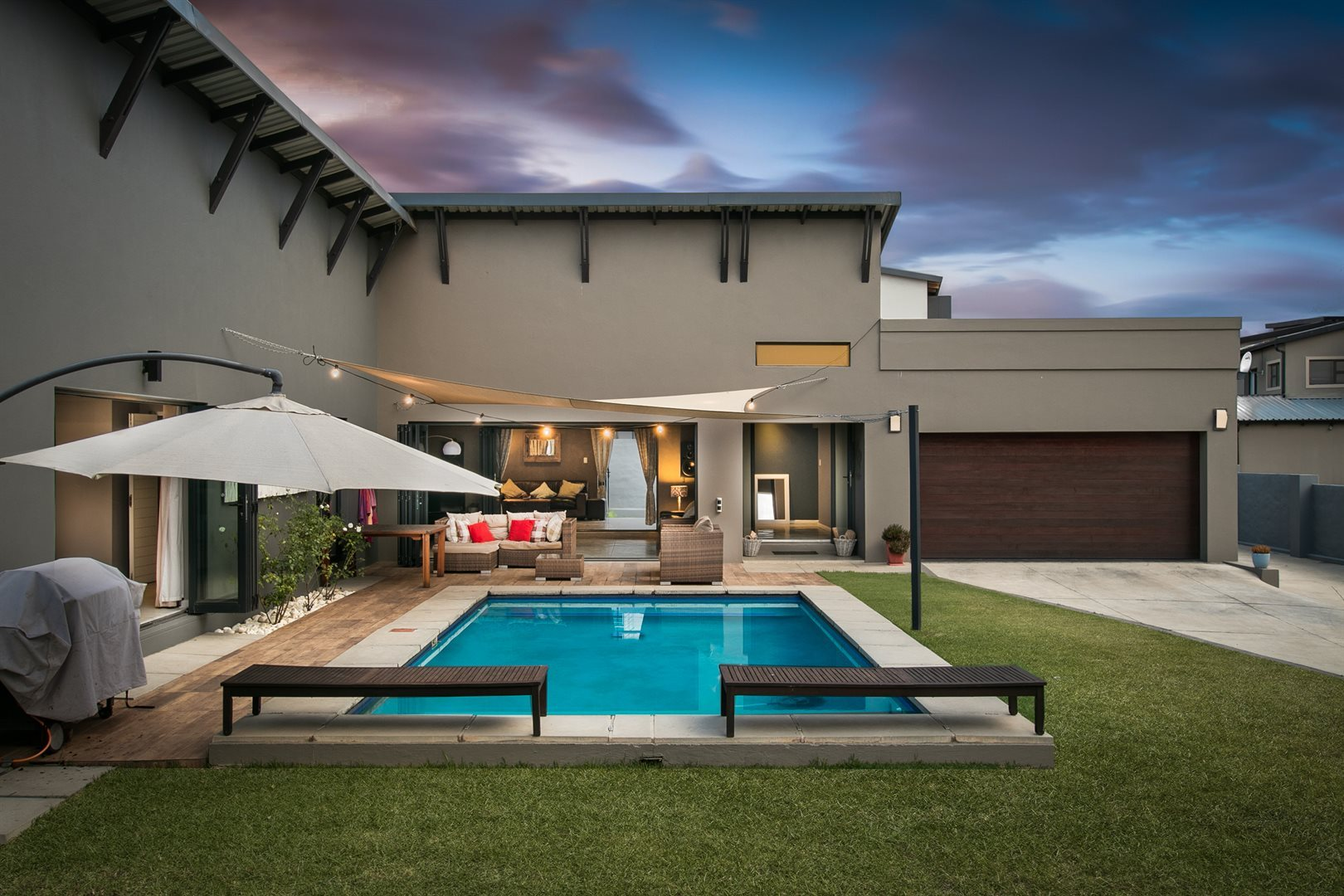 Randburg, Cedar Creek Property  | Houses For Sale Cedar Creek, Cedar Creek, House 3 bedrooms property for sale Price:3,450,000