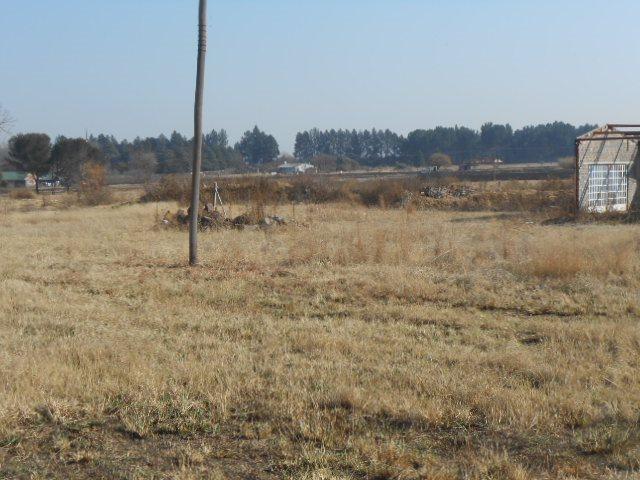 Meyerton, Homelands Property  | Houses For Sale Homelands, Homelands, Vacant Land  property for sale Price:500,000