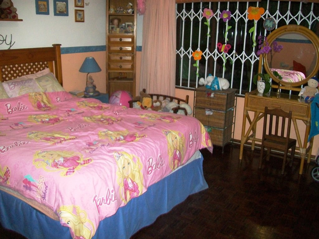 Southbroom property for sale. Ref No: 12754535. Picture no 14