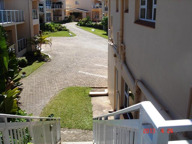 Uvongo property for sale. Ref No: 12735443. Picture no 17