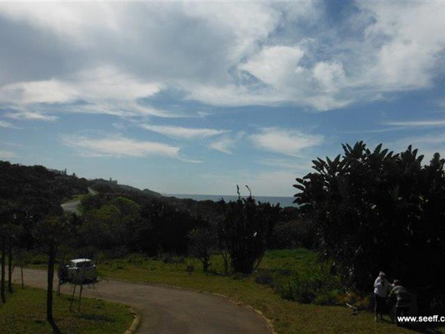 Bazley Beach property for sale. Ref No: 2744229. Picture no 5