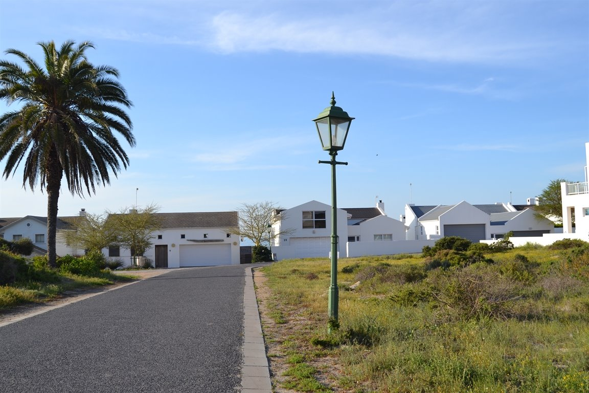 Shelley Point property for sale. Ref No: 13241725. Picture no 2