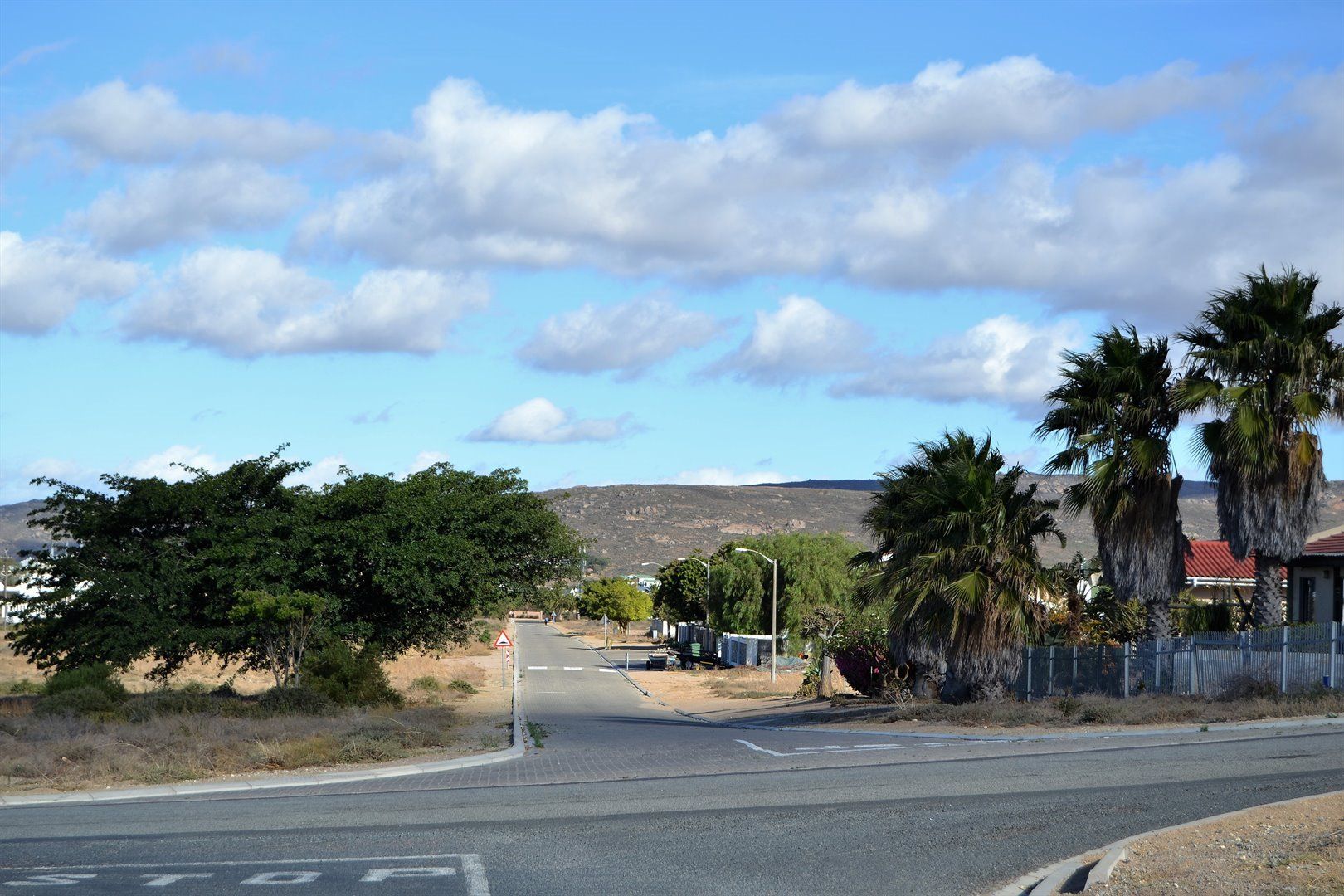 Da Gama Bay property for sale. Ref No: 13467022. Picture no 11