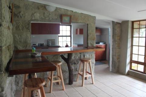 Heatonville property for sale. Ref No: 13583221. Picture no 8