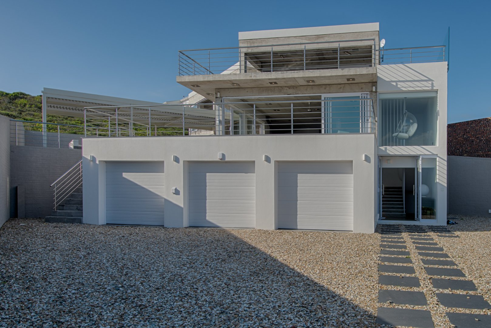 Yzerfontein property for sale. Ref No: 13623512. Picture no 2