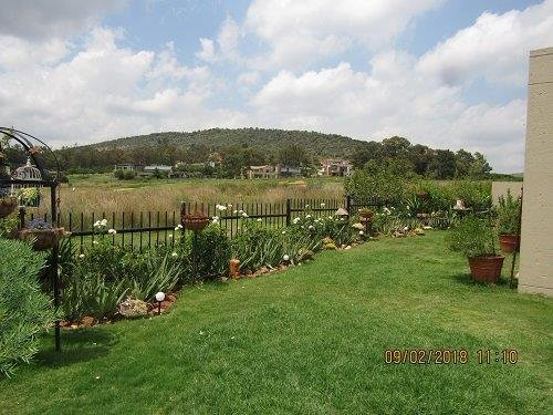 Eye Of Africa Estate property for sale. Ref No: 13590096. Picture no 29