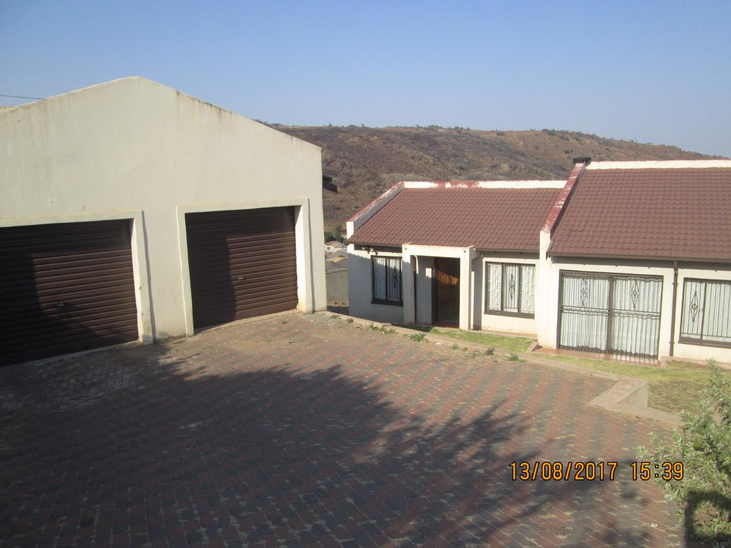 Johannesburg, Naturena Property  | Houses For Sale Naturena, Naturena, House 3 bedrooms property for sale Price:999,000