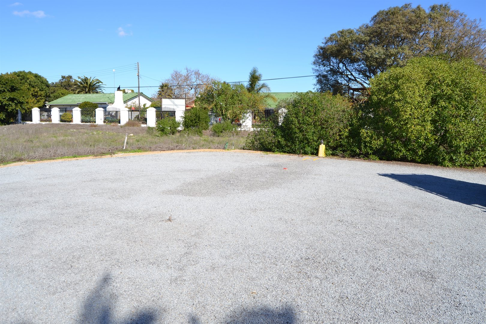 Shelley Point property for sale. Ref No: 13516454. Picture no 3