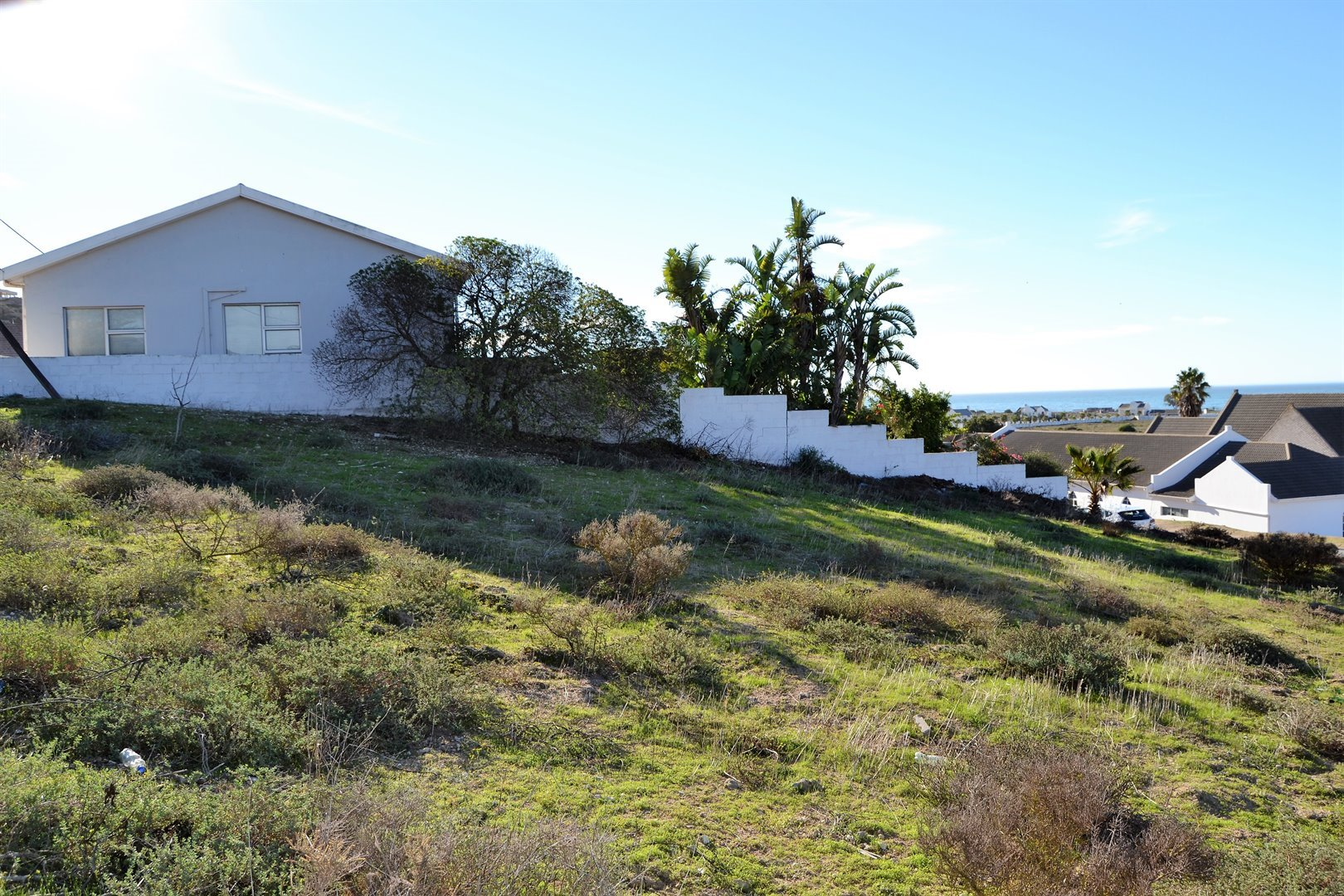 Sandy Point property for sale. Ref No: 13498010. Picture no 9