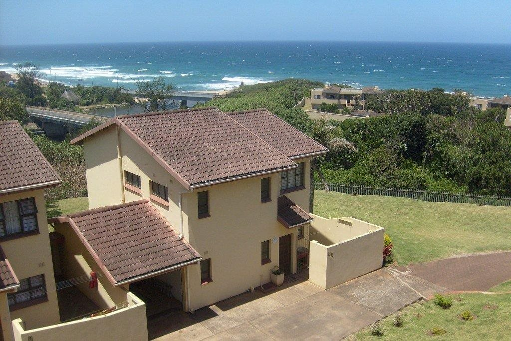 Woodgrange property for sale. Ref No: 13284588. Picture no 1