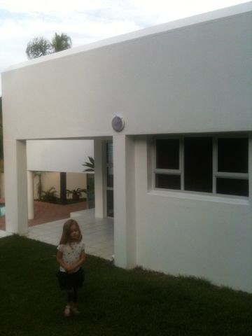 Somerset West property to rent. Ref No: 13498239. Picture no 5