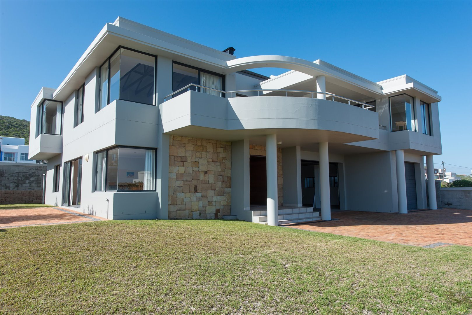 Yzerfontein property for sale. Ref No: 13373287. Picture no 67