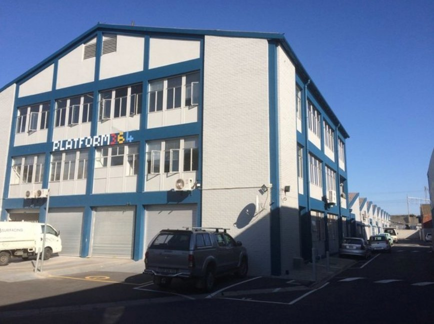 Cape Town, Maitland Property  | Houses To Rent Maitland, Maitland, Commercial  property to rent Price:, 11,64*