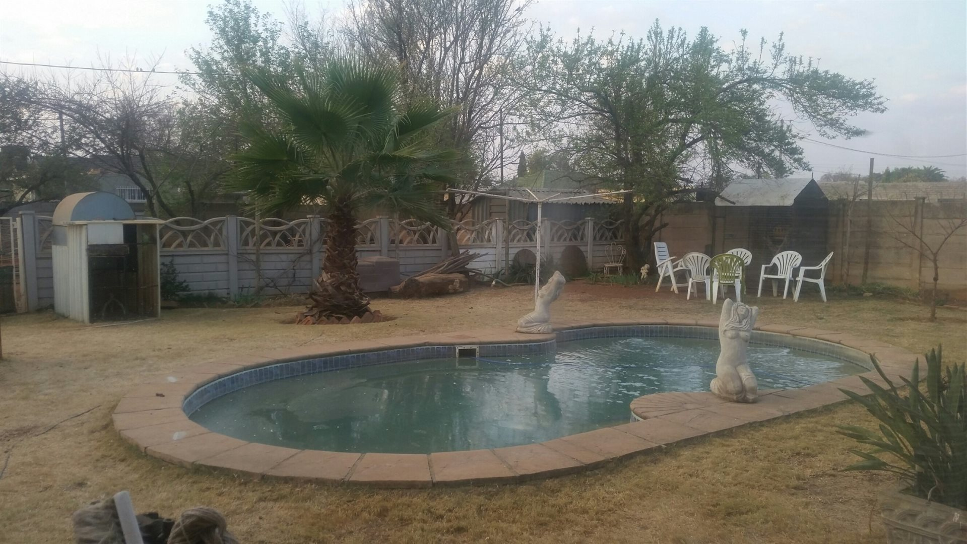Three Rivers property for sale. Ref No: 13529216. Picture no 3