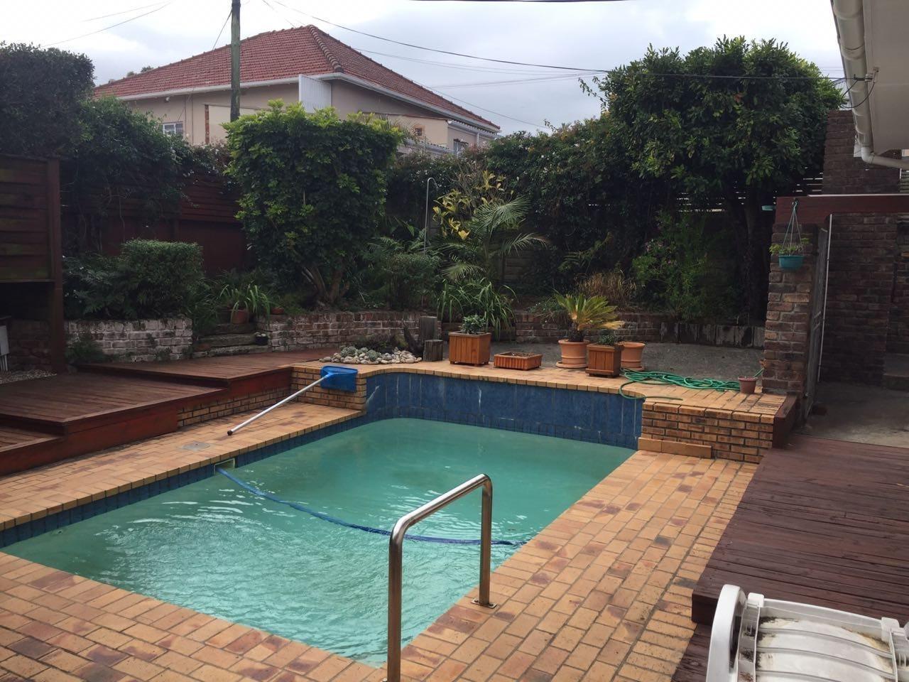 Property for Sale by DLC INC. ATTORNEYS Ernest De La Querra, House, 3 Bedrooms - ZAR 1,395,000
