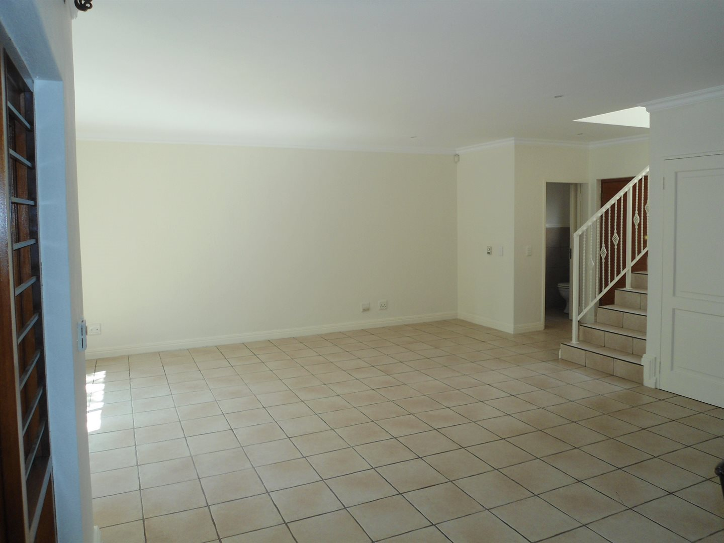 Sunset Acres property to rent. Ref No: 13529376. Picture no 7