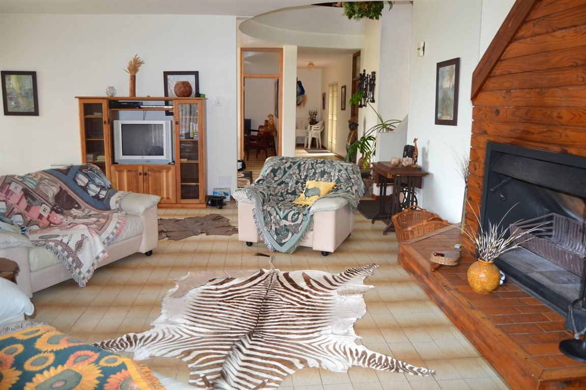 Elands Bay property for sale. Ref No: 13401253. Picture no 26