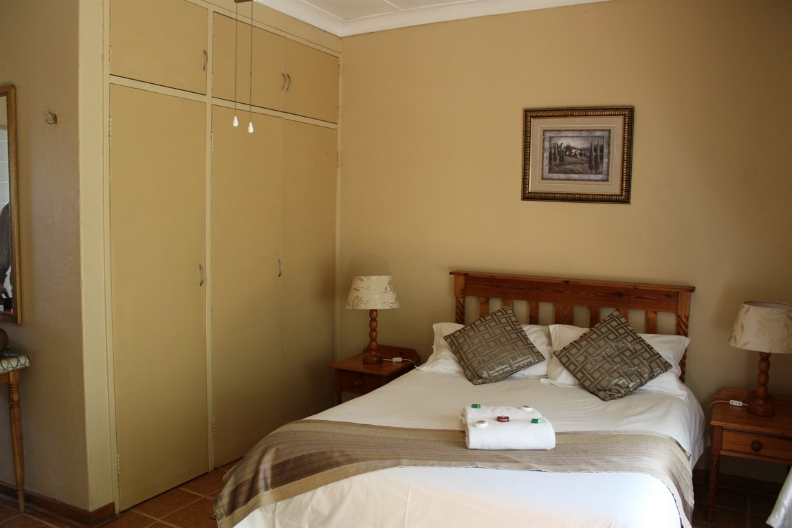 Potchefstroom Central for sale property. Ref No: 13388086. Picture no 11