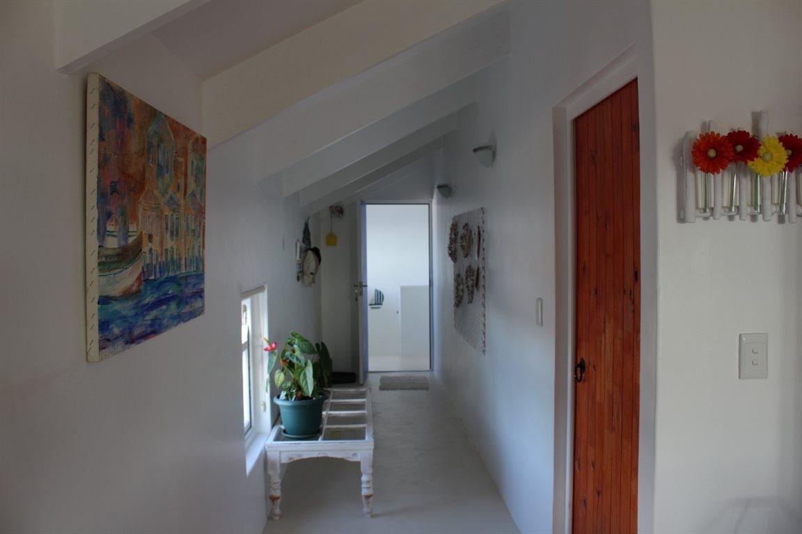 Bekbaai property for sale. Ref No: 13515869. Picture no 15