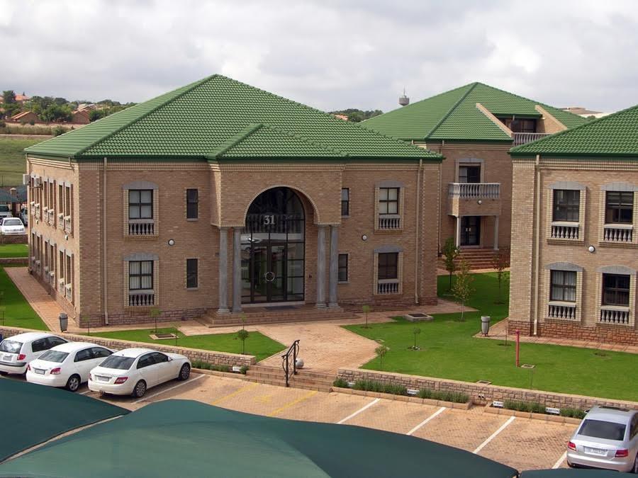 Centurion, Highveld Technopark Property  | Houses To Rent Highveld Technopark, Highveld Technopark, Commercial  property to rent Price:, 10,03*