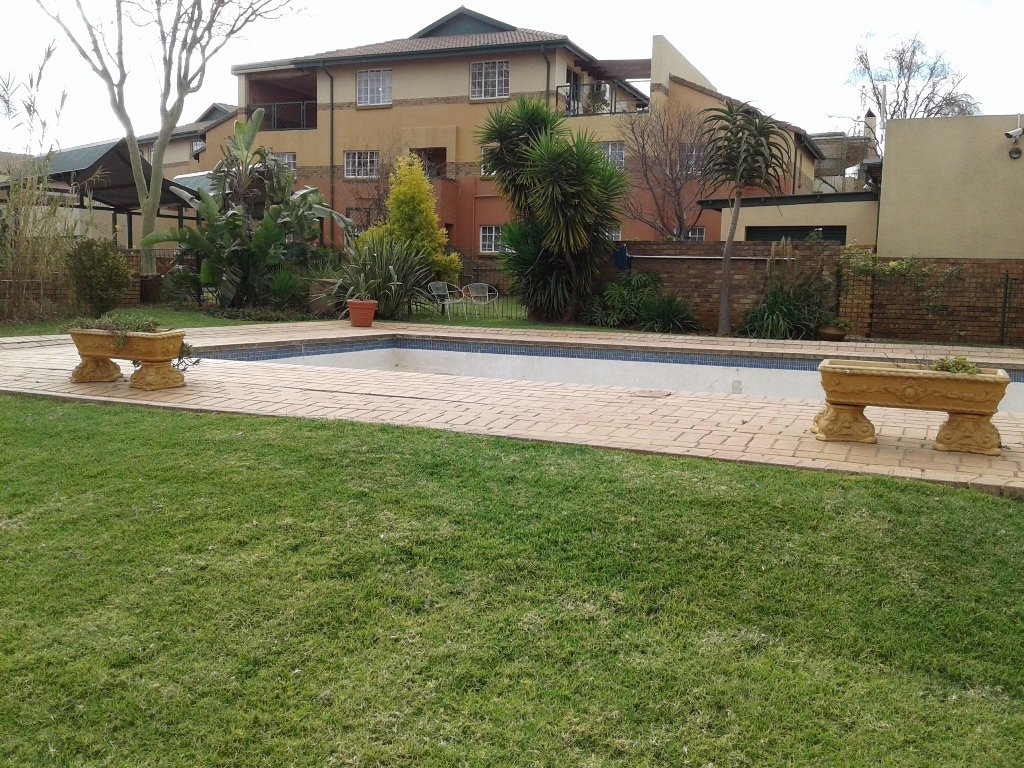 Elarduspark for sale property. Ref No: 13549856. Picture no 1