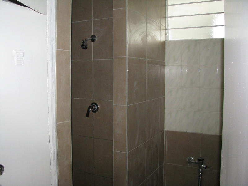 Parkmore property to rent. Ref No: 13503557. Picture no 2