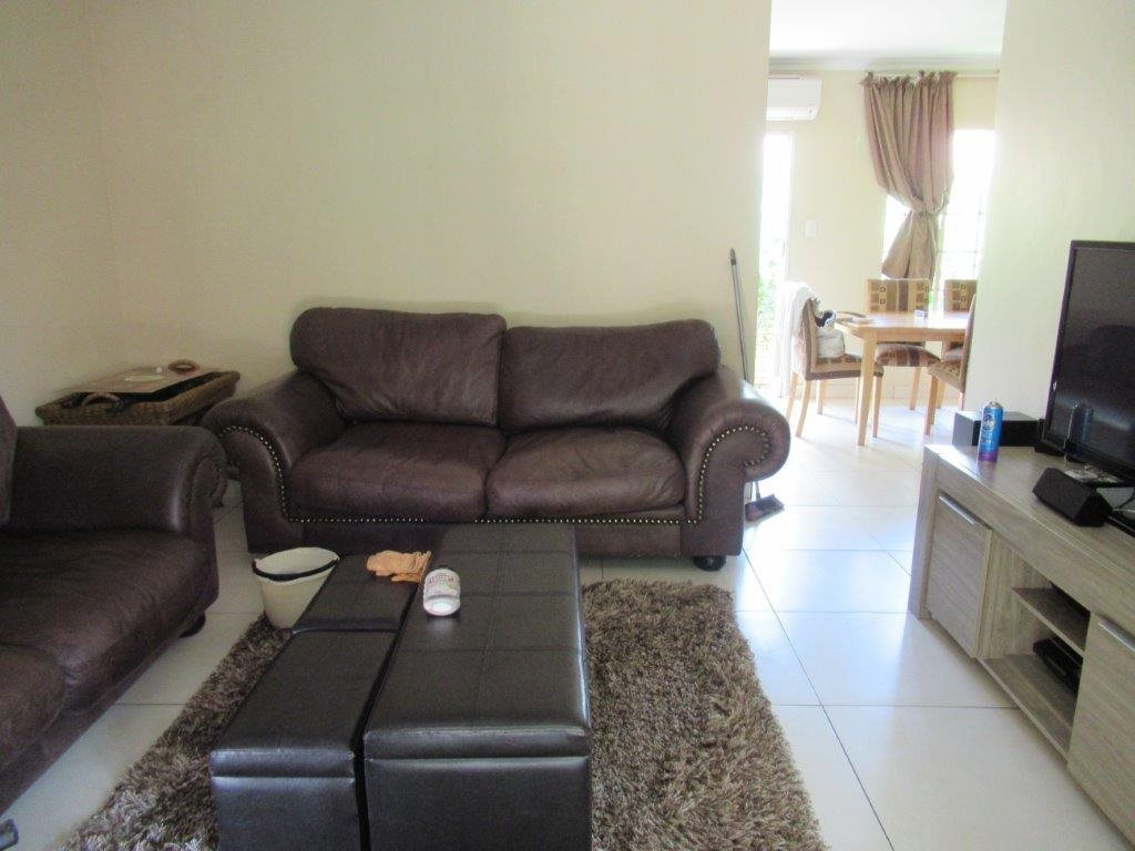 Highveld property for sale. Ref No: 13566297. Picture no 17