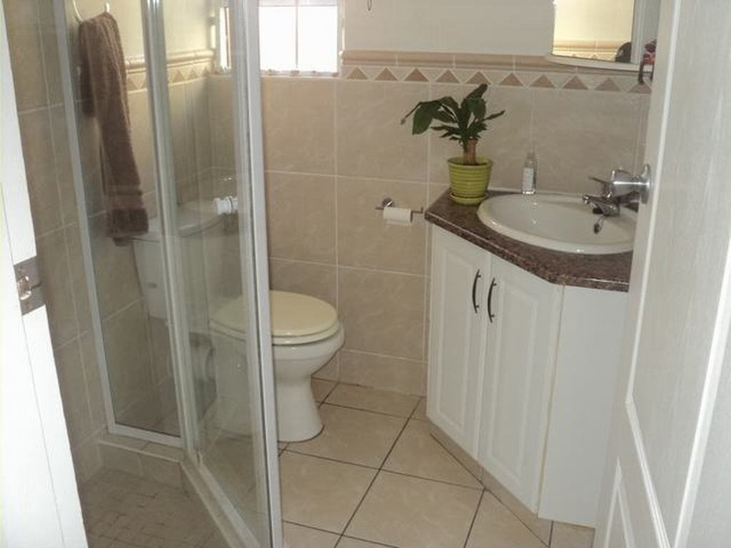 Winklespruit property for sale. Ref No: 13506600. Picture no 15
