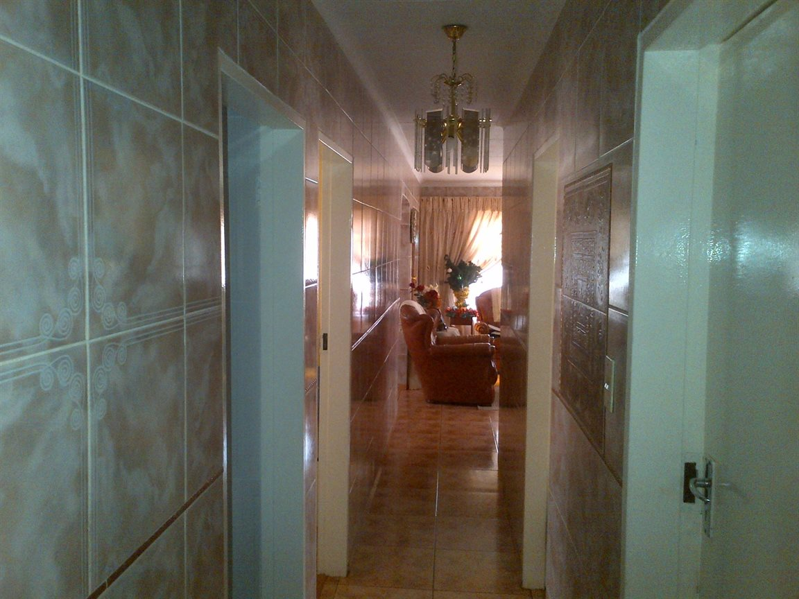Sebokeng Zone 17 property for sale. Ref No: 12790084. Picture no 7