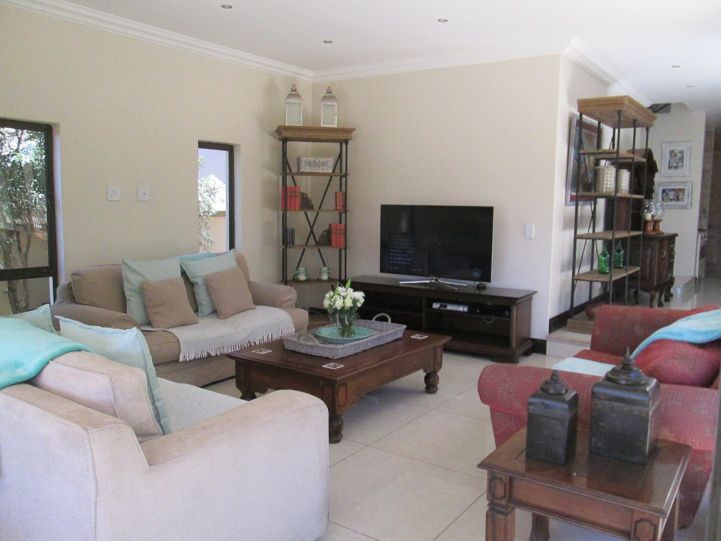 Meyersdal Nature Estate property for sale. Ref No: 13596043. Picture no 4
