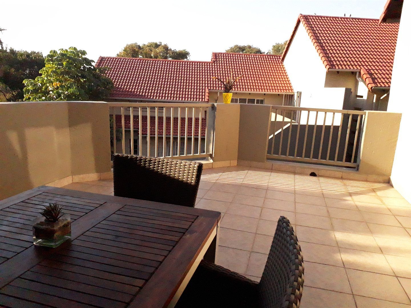 Paulshof property for sale. Ref No: 13525543. Picture no 7