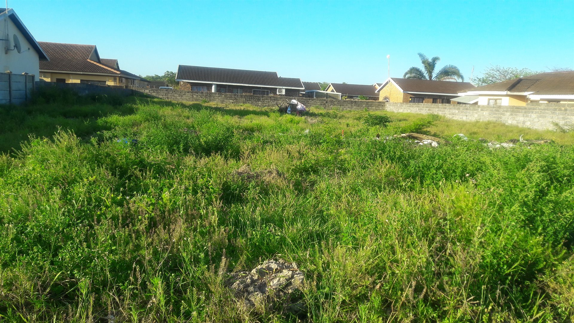 Birdswood property for sale. Ref No: 13551094. Picture no 3