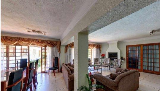 Alberante property for sale. Ref No: 13565489. Picture no 8