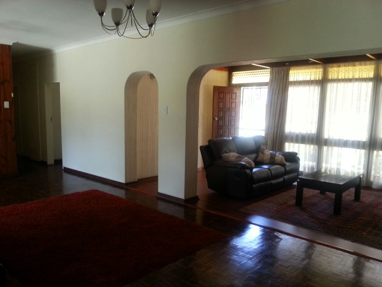 Ridgeway property for sale. Ref No: 13568230. Picture no 6